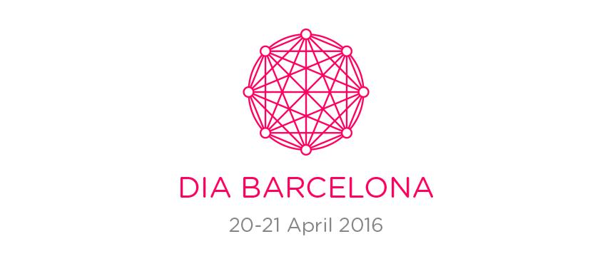 Digital Insurance Agenda (DIA) Barcelona 2016
